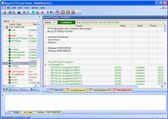 LEAPFTP 2.7.0 TÉLÉCHARGER