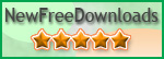 www.NewFreeDownloads.com 5 Star Awarded